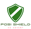 POSI SHIELD