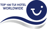 Top 100 Tui Hotels Worldwide